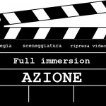 full-immersion-azione