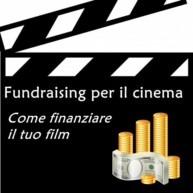 fundraising-offerta-natale