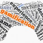 InizioPartita. Gamification: il primo caso pratico con basso budget
