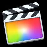 icona-final-cut-pro-x