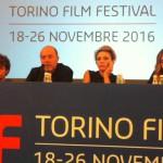 #TFF34 – Slam-Tutto per una ragazza, incontro con Andrea Molaioli e il cast
