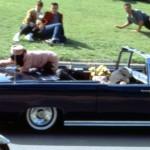 FILM IN TV – JFK – Un caso ancora aperto, di Oliver Stone