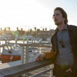 Knight of Cups, di Terrence Malick