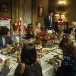La cena di Natale, di Marco Ponti