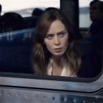 La ragazza del treno, di Tate Taylor