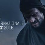 Al via il 41° Festival Internazionale del Cinema – Laceno d'Oro