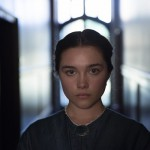 #TFF34 – Lady Macbeth, di William Oldroyd