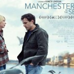 Manchester By the Sea premiato dal National Board of Review