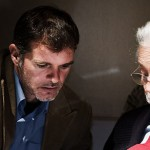 Stefano Massini: Lehman Trilogy a teatro e 7 minuti in sala, in attesa di Sam Mendes