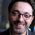 MED FILM FESTIVAL 2016 – Intervista a Mohamed Ben Attia, regista di Hedi