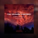 Werner Herzog e Ernst Reijseger: Volcano Symphony