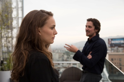 natalie portman christian bale knight of cups