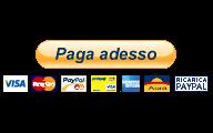 paga-adesso-paypal