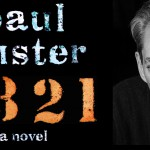 4 3 2 1, quante possibilità ha l'America del nuovo romanzo di Paul Auster?