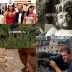 produzione-creativa-del-documentario