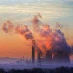 Quel pianeta troppo caldo. La rivoluzione (im)possibile di Leonardo Di Caprio e Naomi Klein
