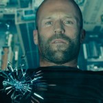 Mechanic: Resurrection, di Dennis Gansel