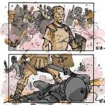 storyboard-offerta-natale