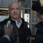Sully, di Clint Eastwood