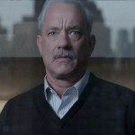 #TFF34 – Sully, di Clint Eastwood