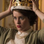 God Save The Queen! La Regina Elisabetta II dalla commedia a Netflix