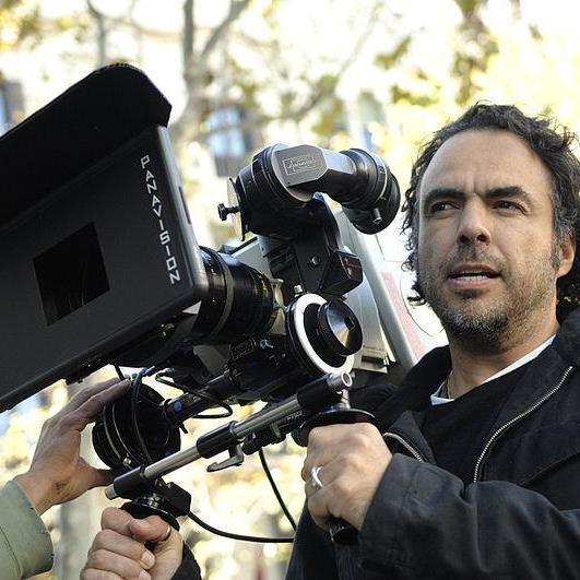 total-filmmaker