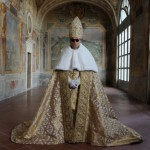 Da Gigolò Joe a Pio XIII: The Young Pope – Episodi 5 e 6