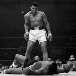 La leggenda di Muhammad Ali: un documentario HBO diretto da Antoine Fuqua