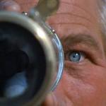 FILM IN TV – Buffalo Bill e gli indiani, di Robert Altman