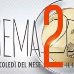 Cinema2Day: chi agevola la politica del sottocosto?