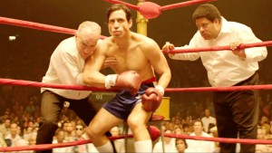 handsofstone_trailer