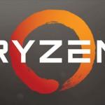 inizioPartita. I nuovi processori Ryzen di AMD, dotati di core con architettura Zen