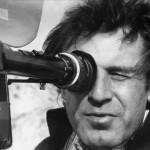 Retrospettiva Miloš Forman al 35° Bergamo Film Meeting