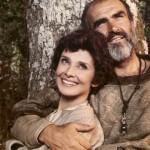 Robin e Marian, di Richard Lester