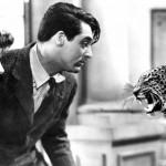 FILM IN TV – Susanna, di Howard Hawks