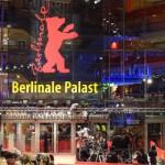 #Berlinale2017: annunciati i primi film, Alessandro Borghi tra le Shooting Stars