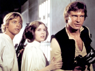 carrie-fisher-mark-hamill-harrison-ford