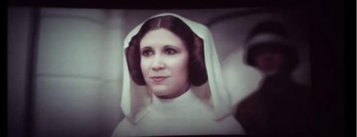 carrie-fisher-rogue-one-a-star-wars-story