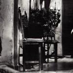 FILM IN TV – Che fine ha fatto Baby Jane?, di Robert Aldrich