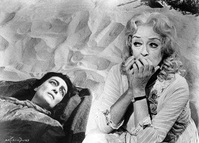 Risultati immagini per che fine ha fatto baby jane film 1962