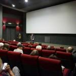 Nuovo Cinema Aquila: il quartiere grida alla riapertura