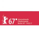 #Berlinale2017: il programma principale della sezione Panorama