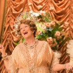 Florence, di Stephen Frears