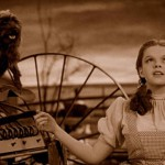 Il mago di Oz, di Fleming, Cukor, LeRoy, Taurog e Vidor