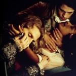 LAVORI IN CORSO. Le Cronache dei Vampiri, Isle of Dog, The Devil in the White City, Metropolis/Sam Esmail, Mary Poppins Returns