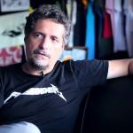 AQUARIUS – incontro con il regista Kleber Mendonça Filho