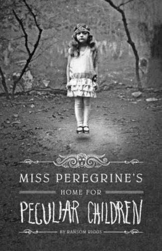 miss-peregrine_libro