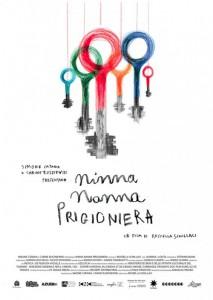 ninna-nanna-prigioniera-poster-1