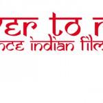 Si è chiusa la 16a edizione del River to River Florence Indian Film Festival