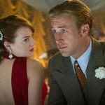 Box Office USA – il commento